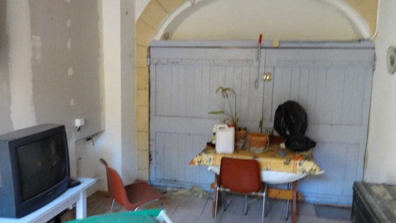 Verkoop  huis Le thor 170000€ - Foto 6