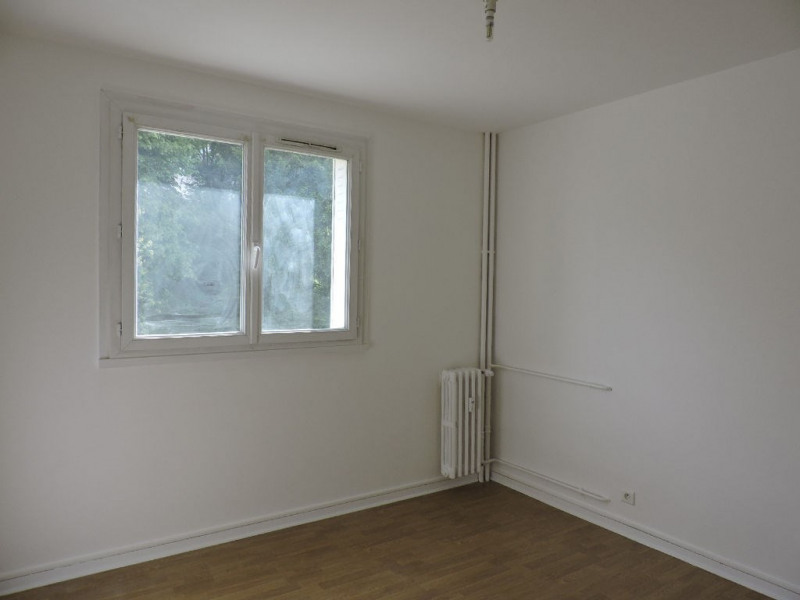 Vente appartement Limoges 81 750€ - Photo 6