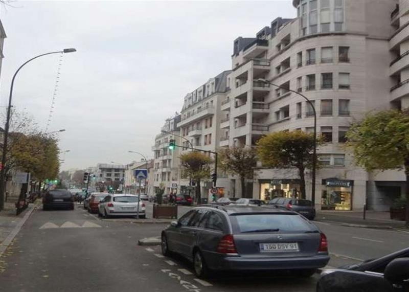 Fonds de commerce Café - Hôtel - Restaurant Bourg-la-Reine 0
