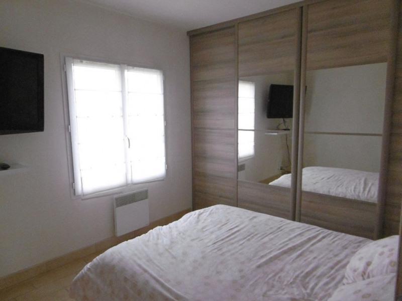 Vente maison / villa La mothe achard 219950€ - Photo 5