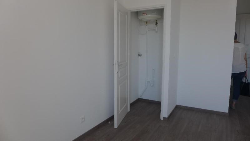 Location appartement Villeurbanne 530€ CC - Photo 5