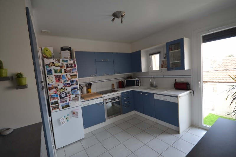 Vente appartement Avignon extra muros 189 000€ - Photo 3