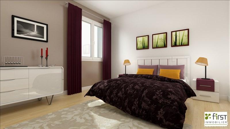 Venta  casa Cranves sales 318700€ - Fotografía 5