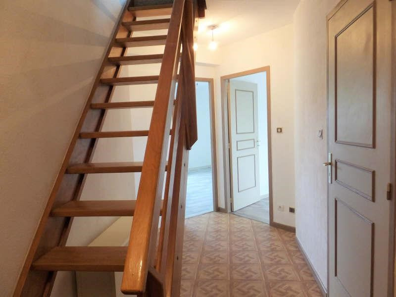 Vente appartement Haguenau 175 000€ - Photo 4
