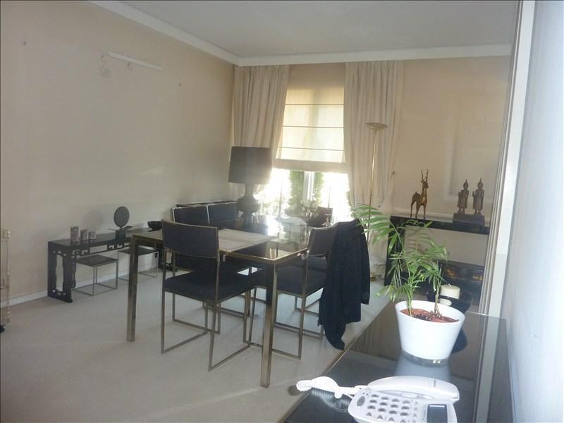 Location appartement Marseille 8ème 1850€ CC - Photo 4