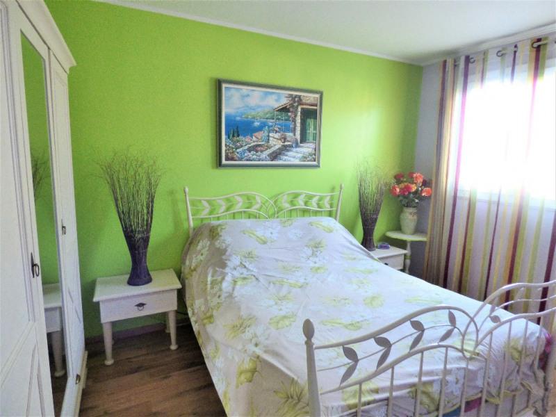 Sale house / villa Libourne 236000€ - Picture 3
