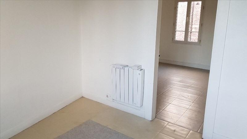 Produit d'investissement immeuble Harfleur 352000€ - Photo 4