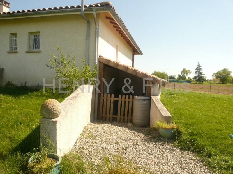 Vente maison / villa Samatan 147000€ - Photo 6