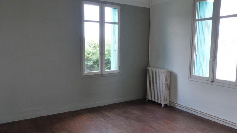 Vente maison / villa Agen 336 000€ - Photo 6