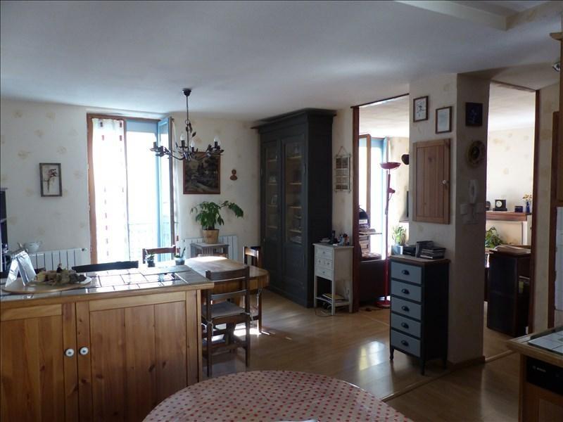 Sale house / villa Beziers 194000€ - Picture 5