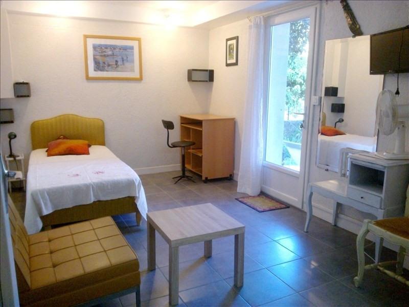 Vente maison / villa Perpignan 280000€ - Photo 11