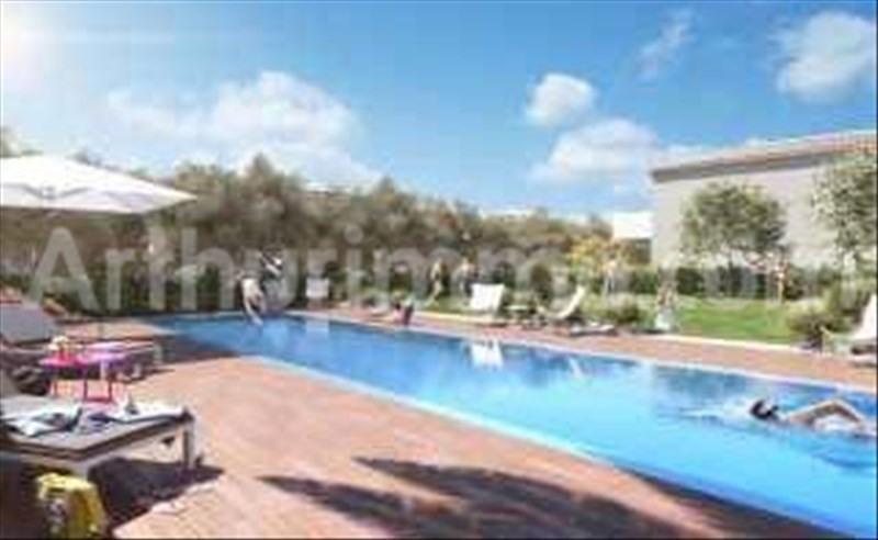 Vente maison / villa Sanary sur mer 462000€ - Photo 2