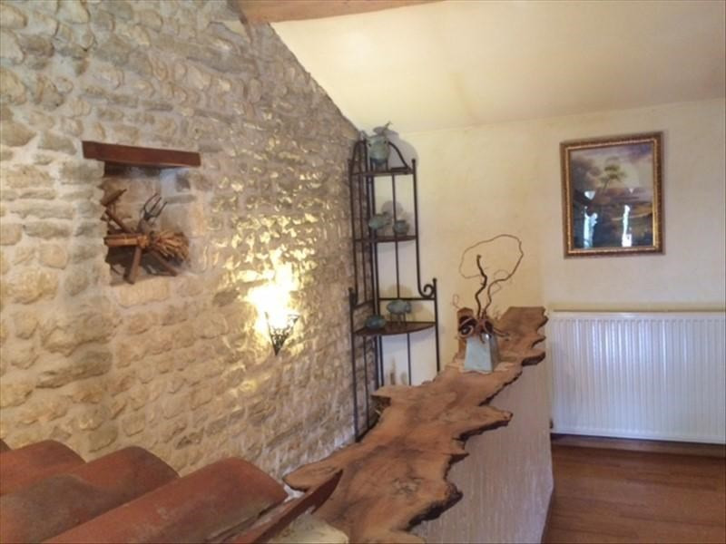 Vente maison / villa Rochefort 246750€ - Photo 5