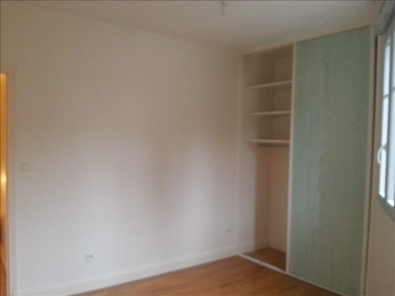 Location appartement Vendome 540€ CC - Photo 7
