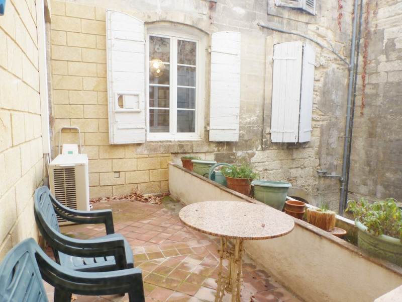 Vente appartement Avignon 265 000€ - Photo 6