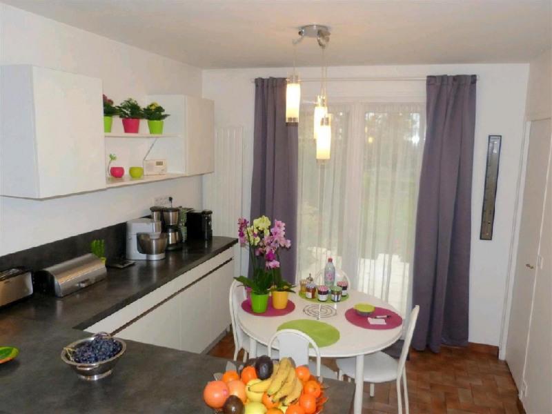 Vente maison / villa Bois le roi 740000€ - Photo 6