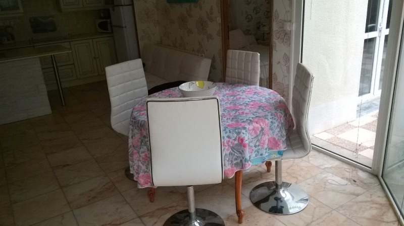 Sale apartment Aytre 185000€ - Picture 4