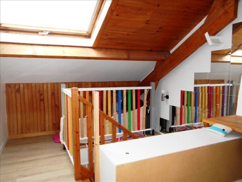Sale apartment Le mesnil le roi 285000€ - Picture 3