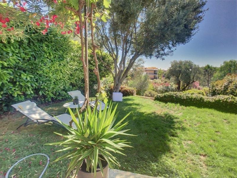 Vente de prestige maison / villa Antibes 659000€ - Photo 3