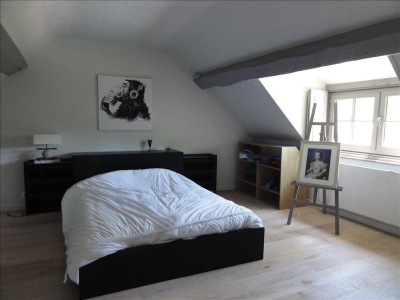 Vente de prestige maison / villa Montfort l amaury 949000€ - Photo 6