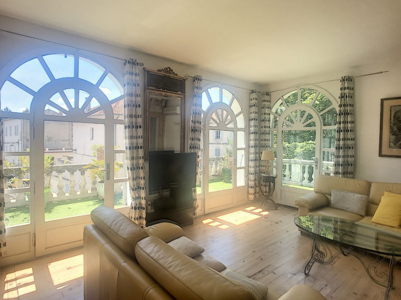 Sale apartment Avignon 549 000€ - Picture 1