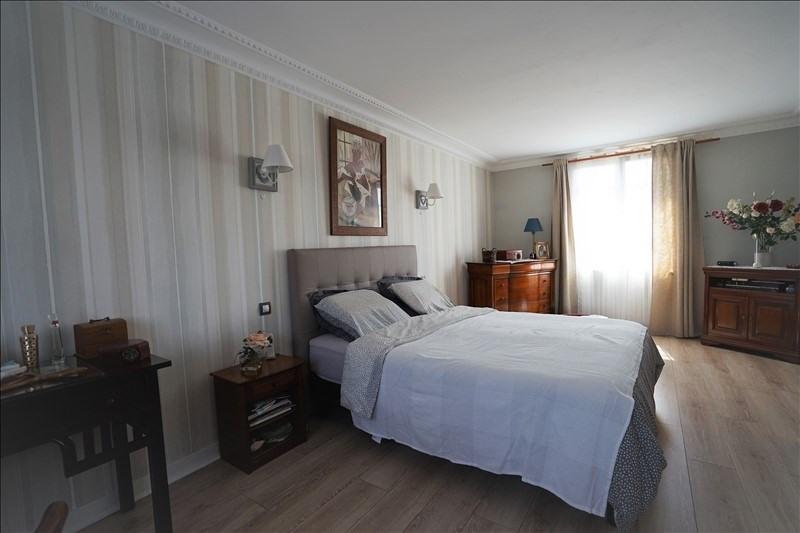 Vendita casa Bezons 448155€ - Fotografia 5