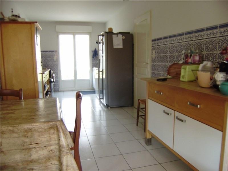Venta  casa Salon de provence 379440€ - Fotografía 4