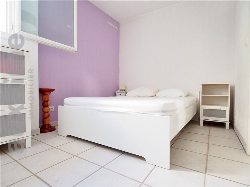 Location appartement Marseille 2ème 690€ CC - Photo 12