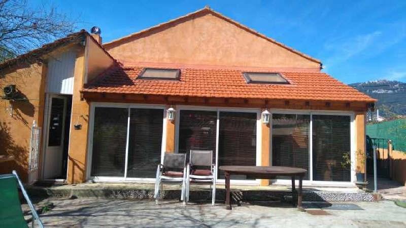 Vente maison / villa Toulon 379000€ - Photo 1