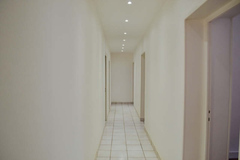 Location appartement Chambery 1250€ CC - Photo 5