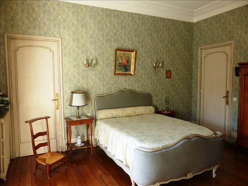 Vente maison / villa Secteur mazamet 350000€ - Photo 5