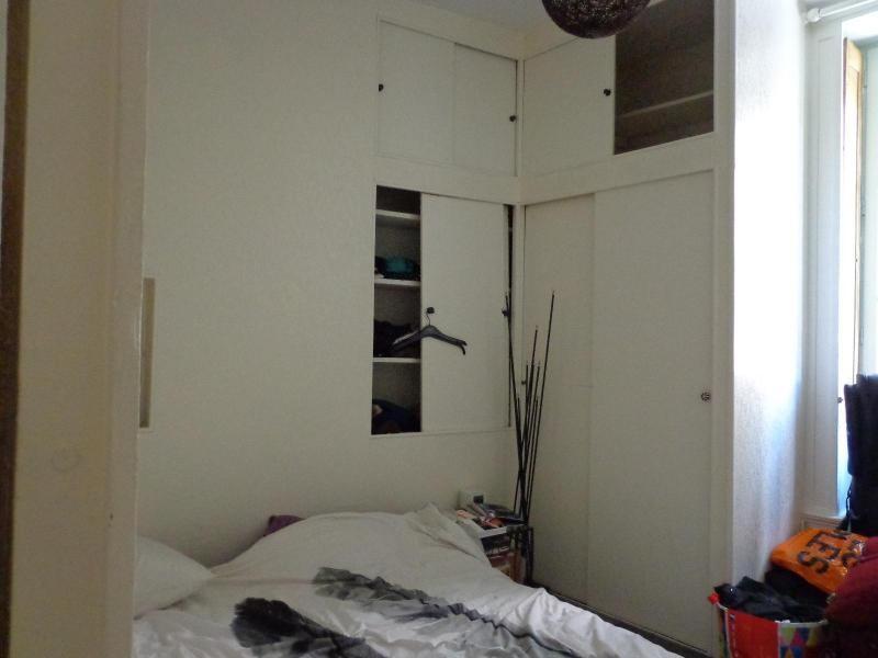 Location appartement Lyon 1er 600€ CC - Photo 7