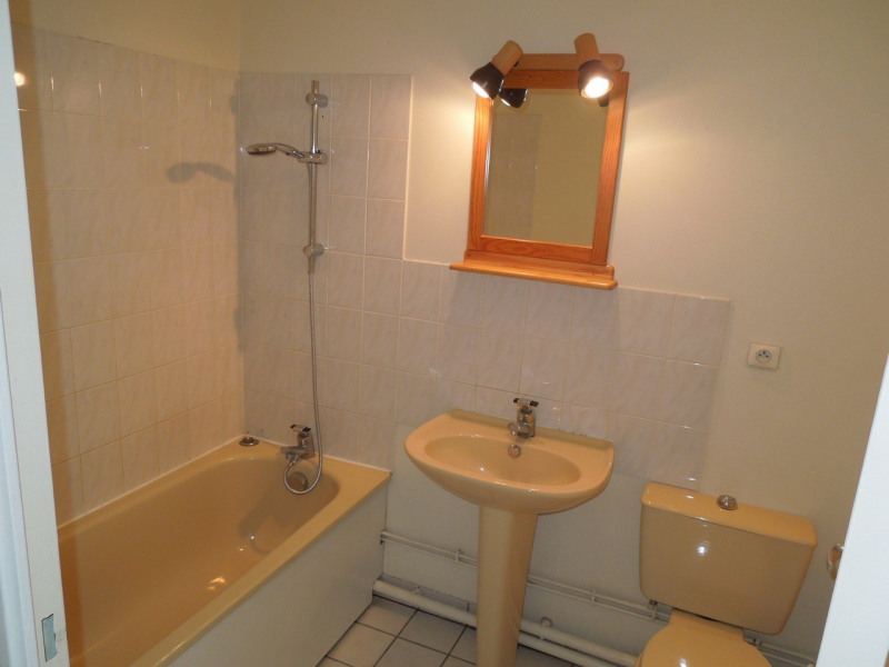 Location appartement Melun 528€ CC - Photo 5