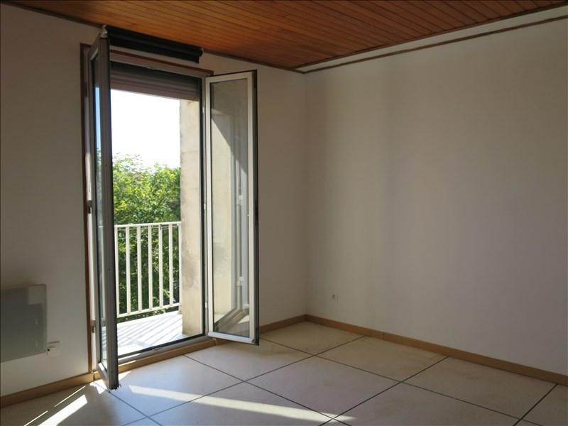 Alquiler  apartamento Montpellier 824€ CC - Fotografía 5