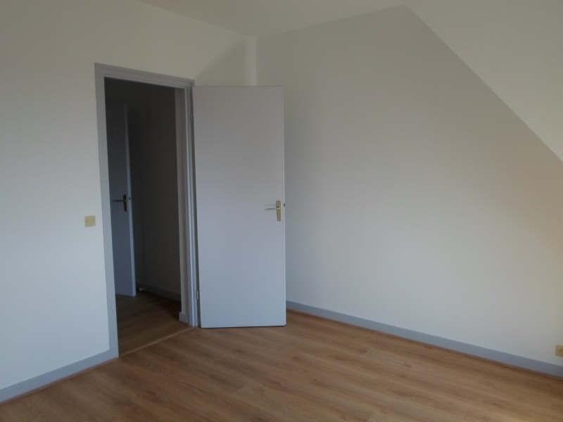 Sale apartment Romorantin lanthenay 77000€ - Picture 9