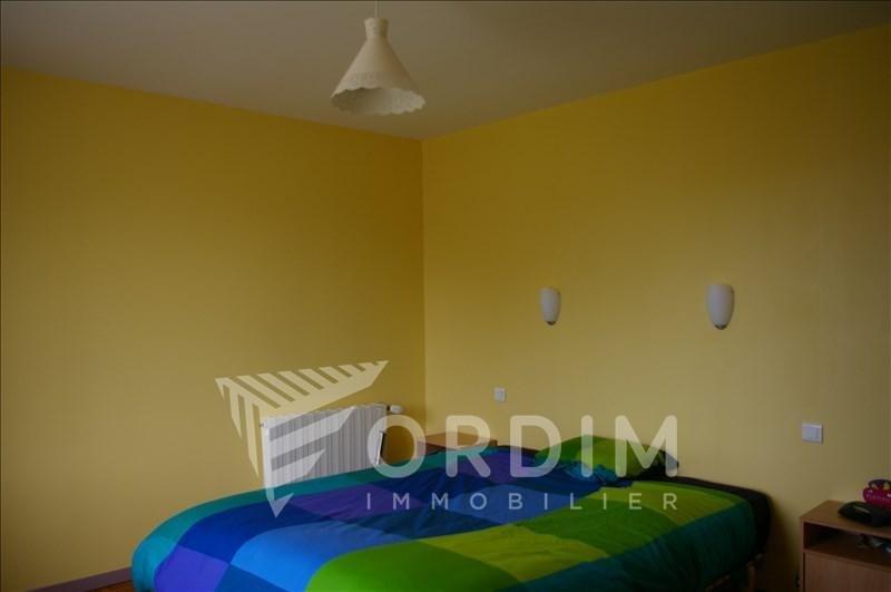 Sale house / villa St sauveur en puisaye 267500€ - Picture 8
