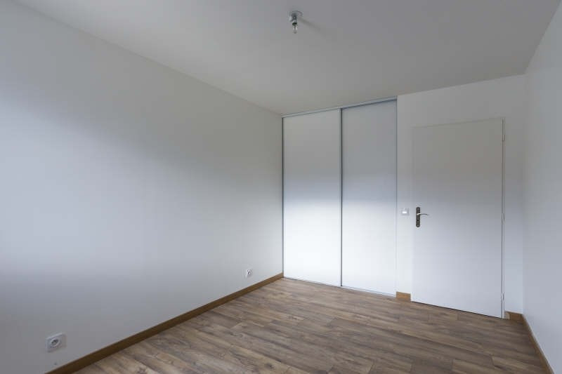 Vente appartement Voglans 299000€ - Photo 3