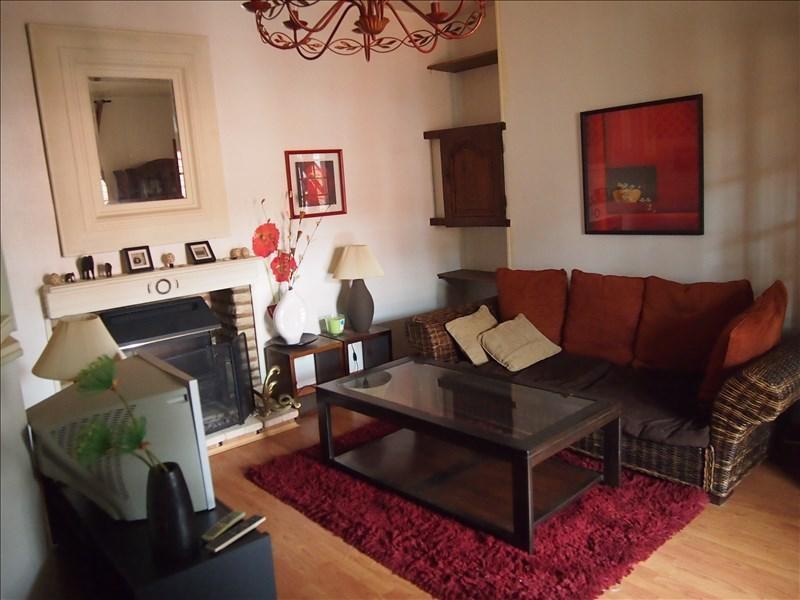 Rental apartment Pau 400€ CC - Picture 1