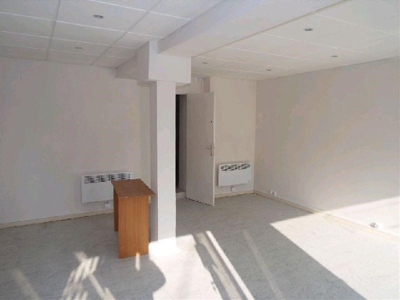 Commercial property sale empty room/storage Epinay sur orge 530 000€ - Picture 3