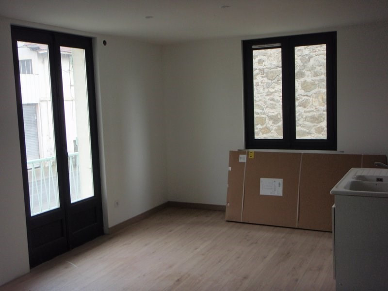 Vente maison / villa St vallier 148 990€ - Photo 3