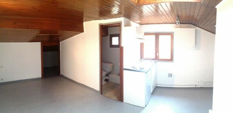 Location appartement Toulouse 380€ CC - Photo 1