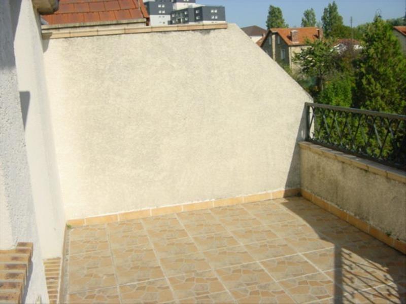 Location appartement Antony 2320€ CC - Photo 2