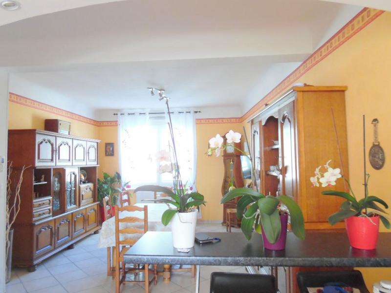 Sale apartment Brest 130300€ - Picture 2