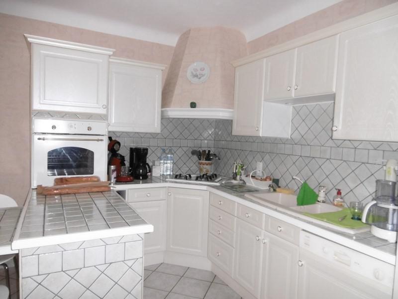 Sale house / villa St medard de mussidan 220000€ - Picture 3