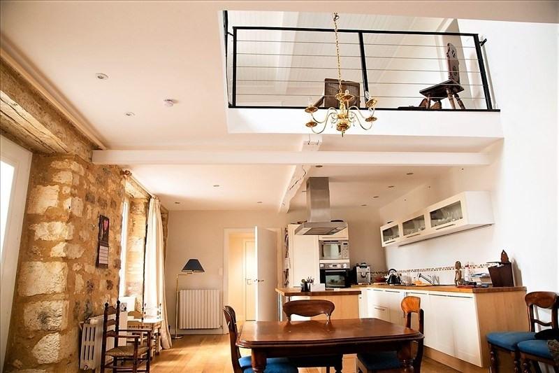 Vente maison / villa Gaillac 299000€ - Photo 2