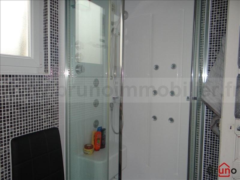 Verkoop  huis Le crotoy 335000€ - Foto 12