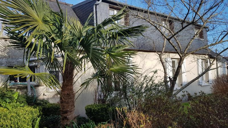 Sale house / villa Quimper 112140€ - Picture 6