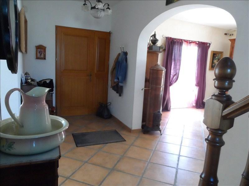 Sale house / villa Villelongue de la salanque 380 000€ - Picture 10