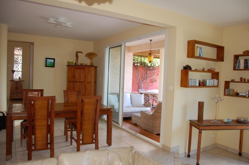 Vente maison / villa St denis 395000€ - Photo 6