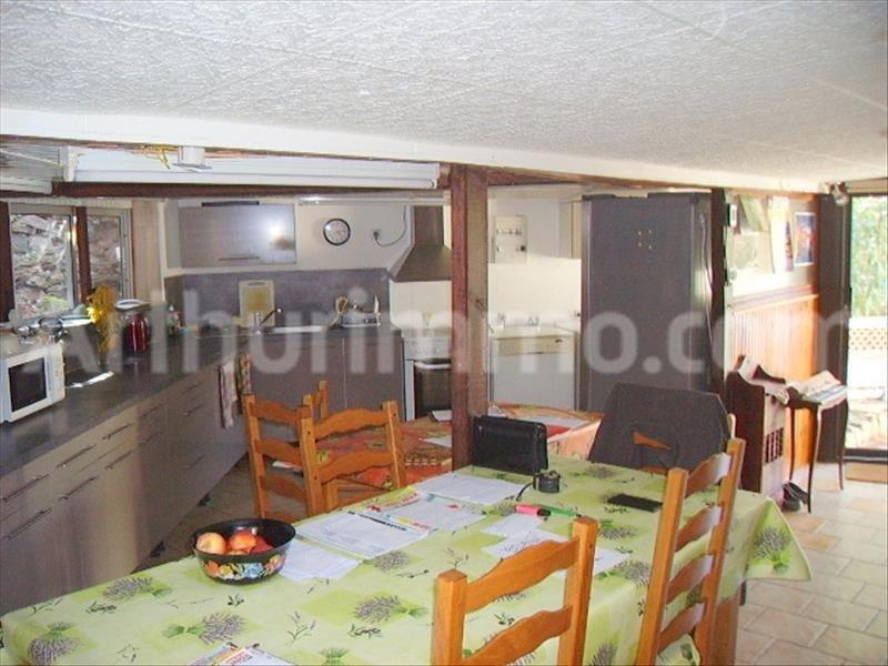 Vente maison / villa Bormes les mimosas 119900€ - Photo 2